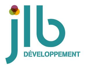 JLB-DEVELOPPEMENT-RVB-COULEUR-180