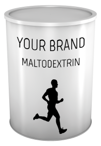 Maltodextrin (clinical nutrition)
